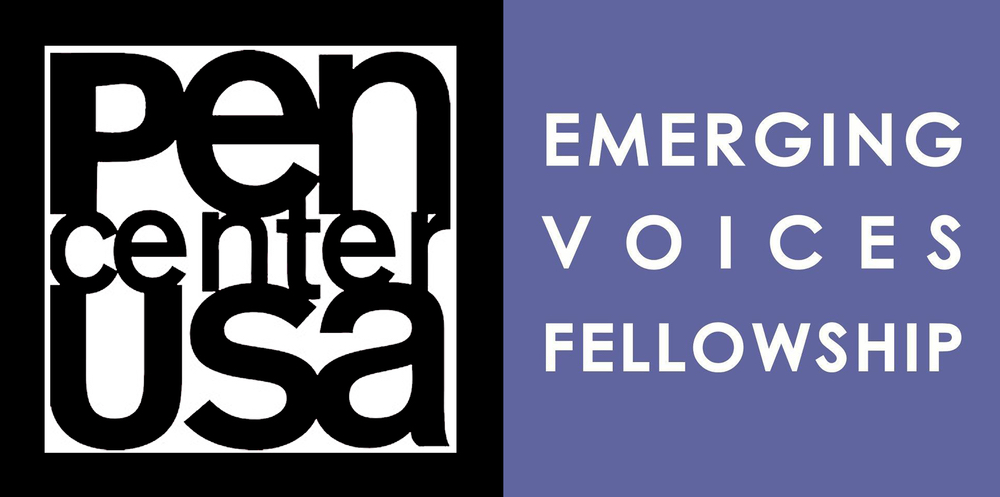 pen-center-usa-emerging-voices-fellowship-2015