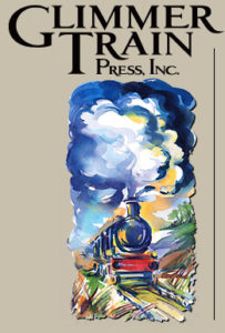 glimmer train fiction contests